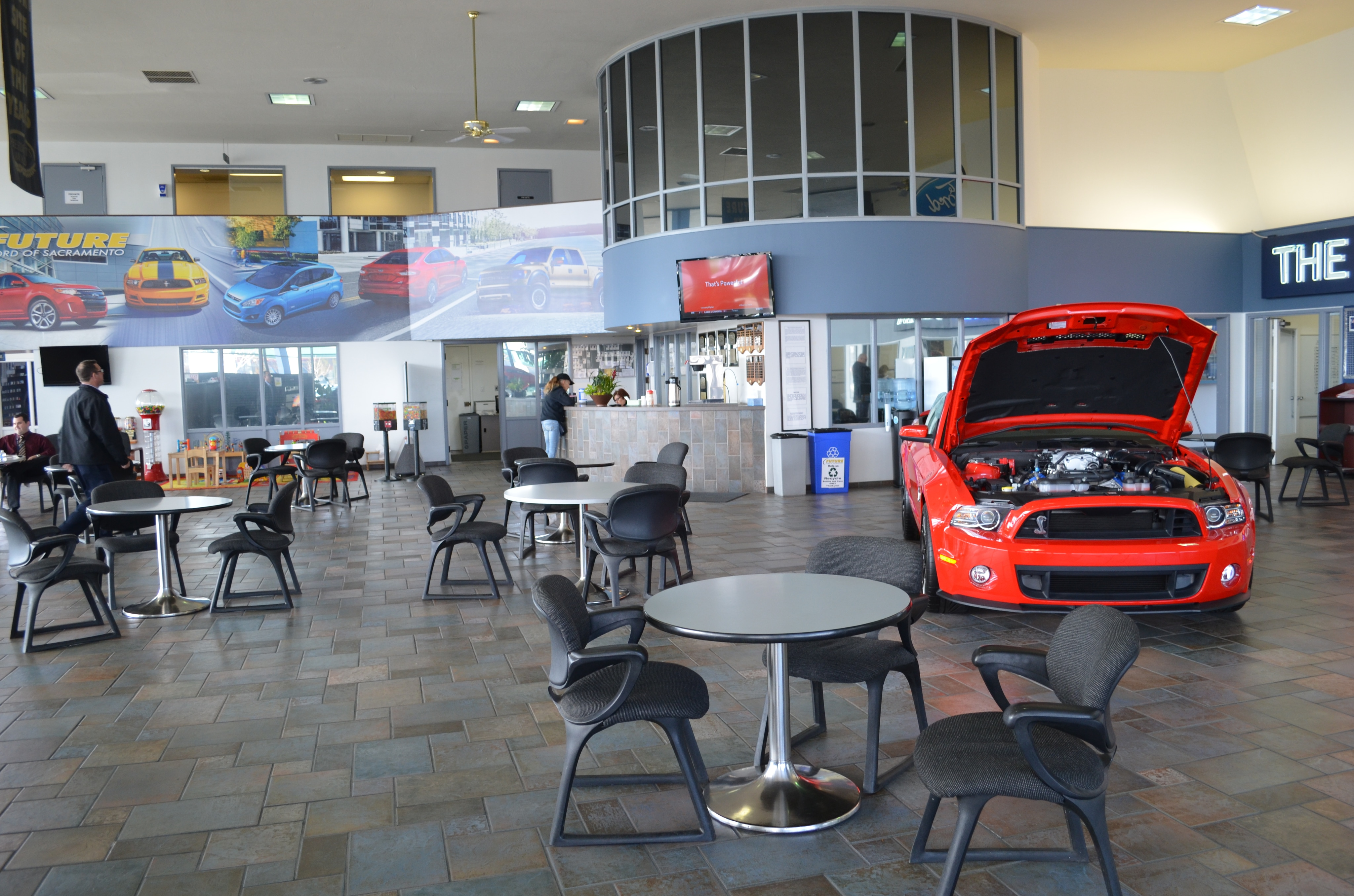 future ford of sacramento ford dealer sacramento 2016 car release. Cars Review. Best American Auto & Cars Review