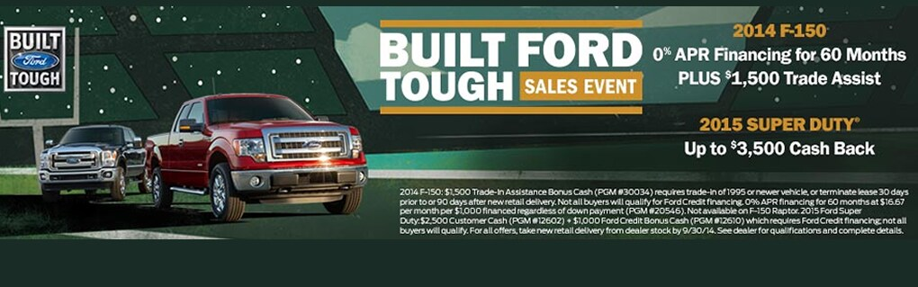 future ford of sacramento 888 838 2060 dealer sacramento roseville. Cars Review. Best American Auto & Cars Review