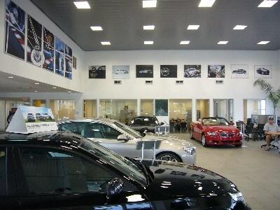 Luxury Used Cars Winter Park Fl