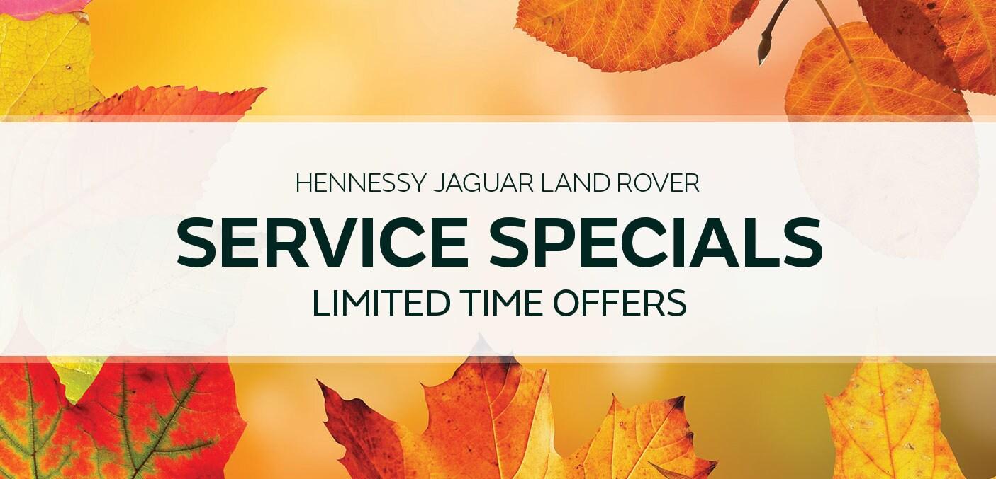 near of hennessy es ga duluth gwinnett dealership jaguar lexus offers atlanta
