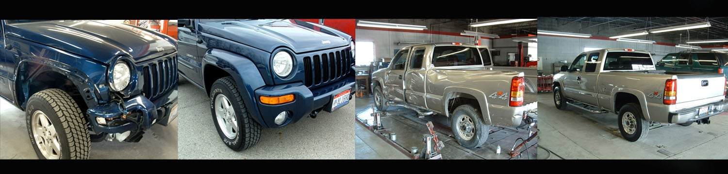 Chrysler Jeep Dodge Ram Dealer Shelby Oh Dealership