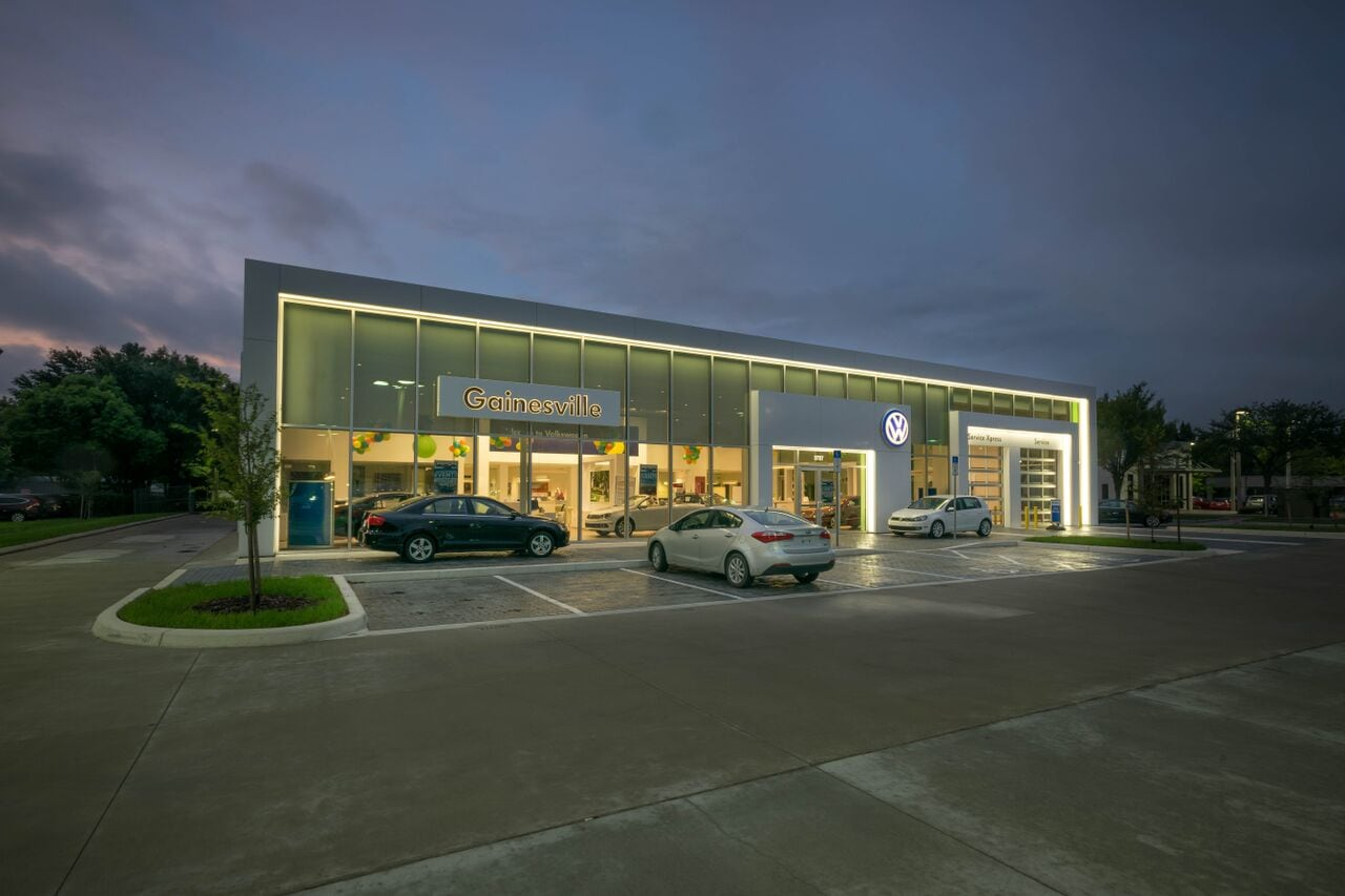 approved private payment plus winning price credit of and sales per tax with tag fee through suvs is financed agency volkswagen gainesville monthly award