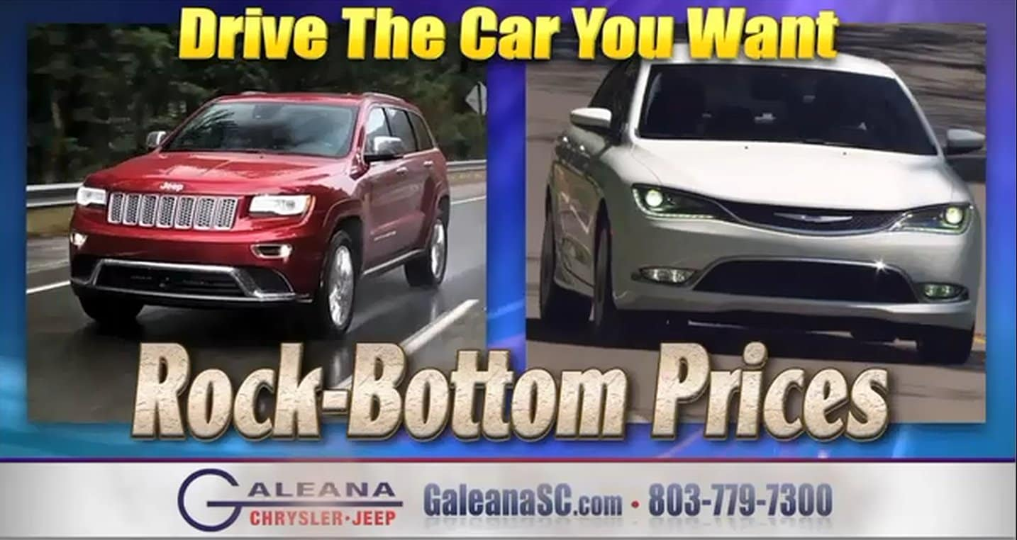 Get Reviews, Hours, Directions, Coupons And More For Galeana Chrysler Jeep  Kia At 10201 Tamiami Trl N, Naples, FL.Located In Fort Myers, FL, Galeana  Kia Is ...