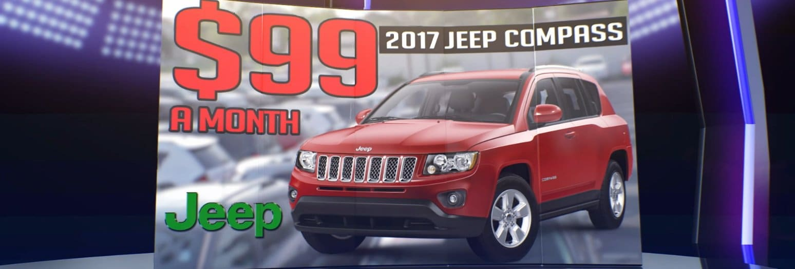 chrysler jeep dealer in columbia sc galeana chrysler jeep lexington columbia sc. Black Bedroom Furniture Sets. Home Design Ideas