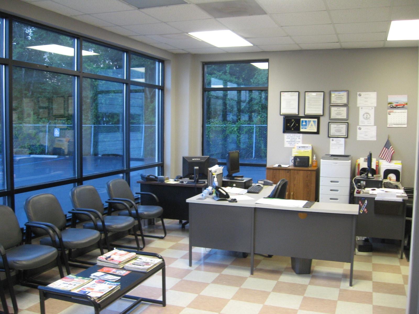 40 interior design assistant jobs columbia sc for Columbia flooring jobs