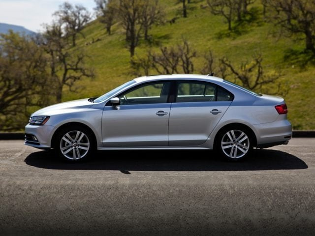 Auto Financing Question?
