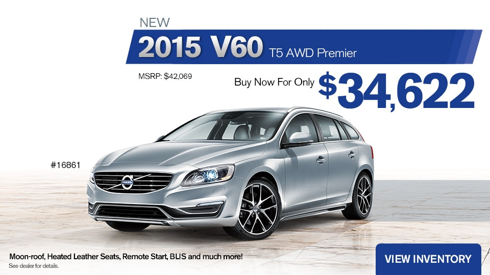 New Volvo & Used Cars in Worcester | Sales, Parts & Service | Volvo