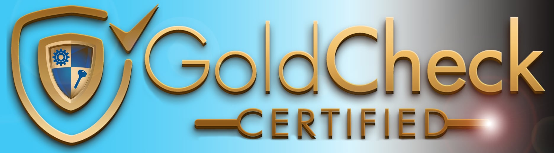 Picture Of Gold Check Certified Honda, Cleveland - Ganley Honda