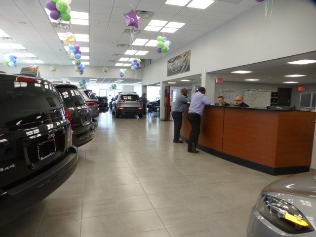 garden city jeep chrysler dodge new chrysler dodge jeep