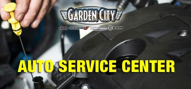 Auto Repair Long Island