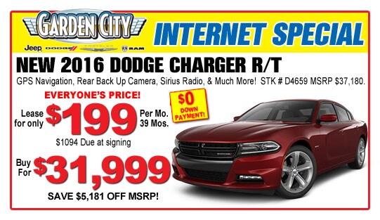 Great New Long Island Dodge Cars Trucks Suv Deals