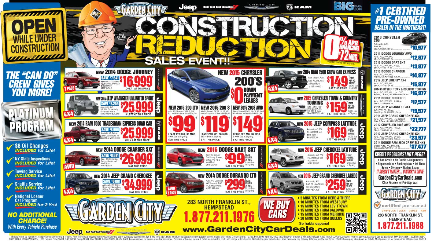 Dodge City Garden City Hays Ks New Used Car Dealer Upcomingcarshq Com