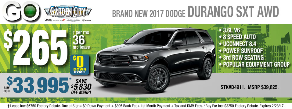 Great New Long Island Dodge Cars Trucks SUV Deals Dodge Dart