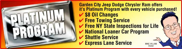 2012 March Blog Post List Garden City Jeep Chrysler Dodge