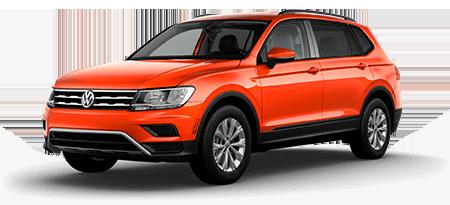 volkswagen lease finance offers serving orange county santa ana irvine ca volkswagen