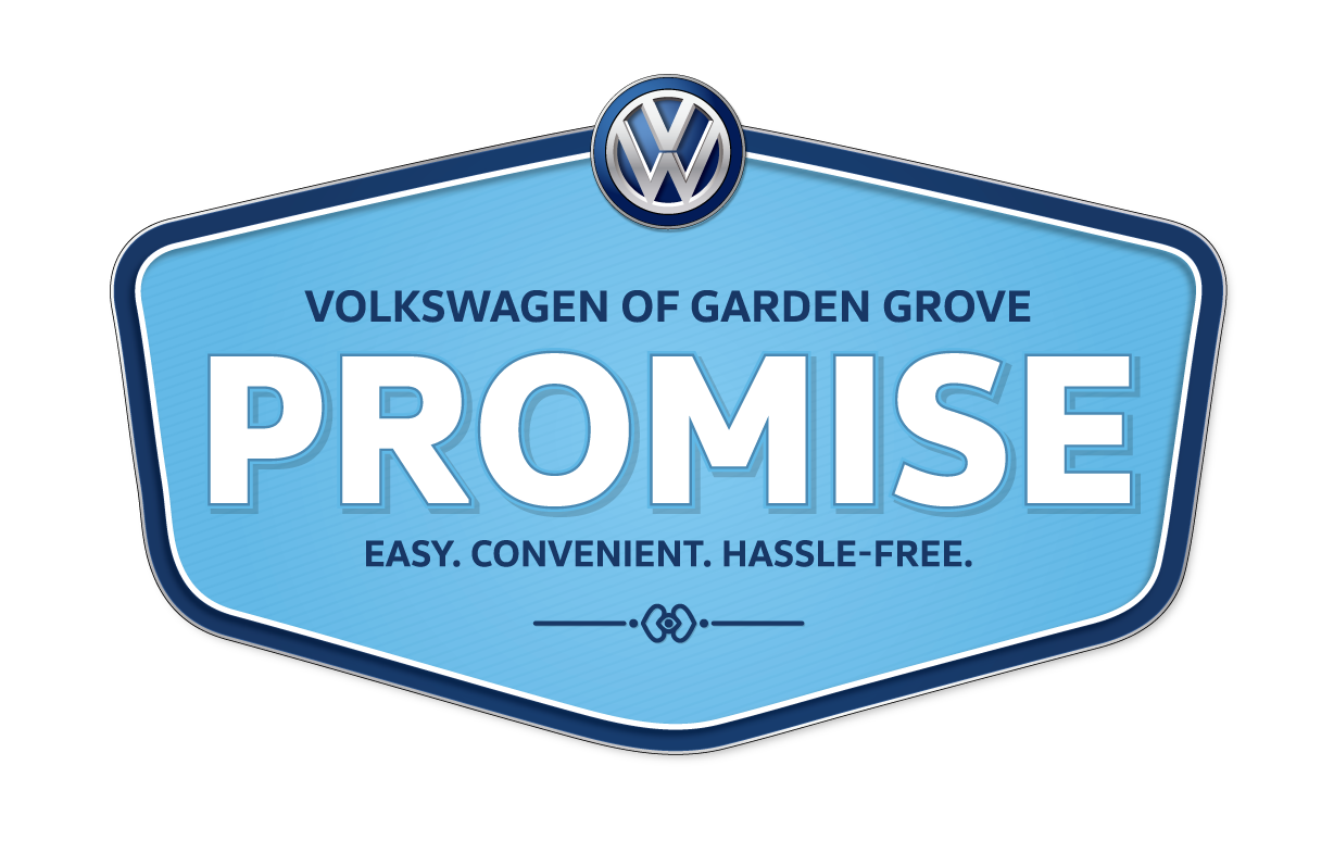 New Volkswagen U0026 Used Car Dealer Serving Orange County, Santa Ana ...