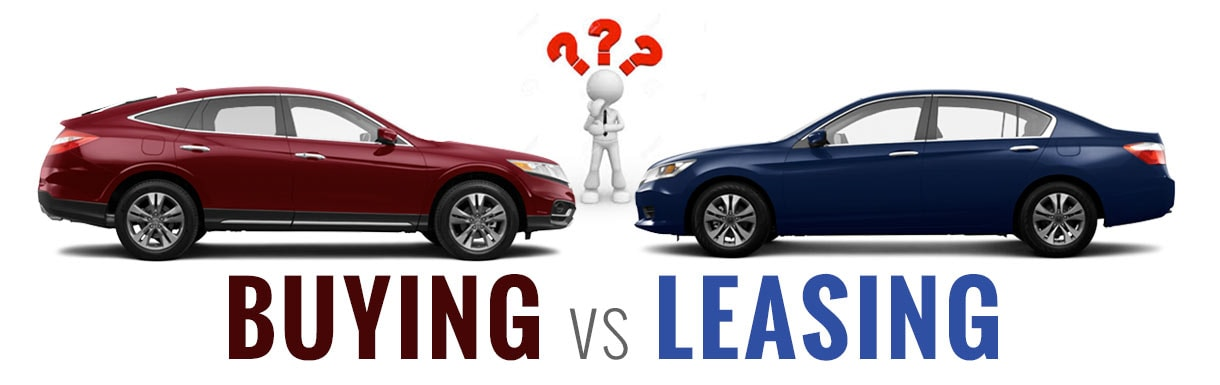 Get Good Lease On A Car In Florida