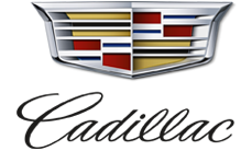 Cadillac Service and Repairs | McHenry, IL