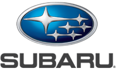 Schedule Subaru Service and Repairs | McHenry, IL