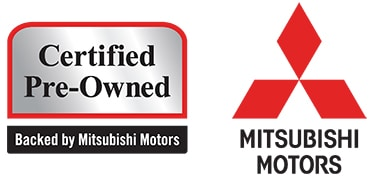 Certified Pre-Owned Mitsubishi for Sale in McHenry,IL