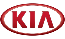 Schedule a Kia Service Appointment | McHenry, IL