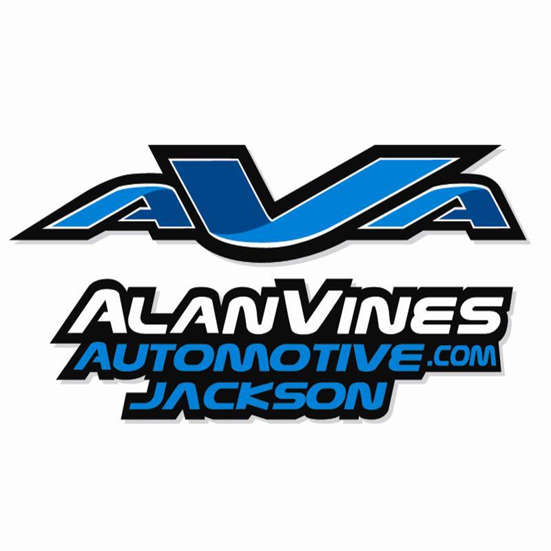 Alan Vines Dodge | New Dodge, Chrysler, Jeep, Ram ...