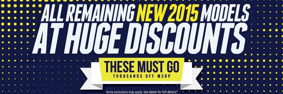 Alan Vines Dodge New Dodge Chrysler Jeep Ram | Autos Post