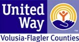 United Way Volusia-Flagler Counties