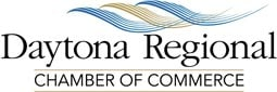 Daytona Regional Chamber of Commerce