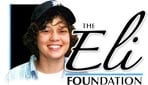 The Eli Foundation