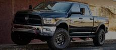 gastonia chrysler dodge jeep ram new used cars nc car dealership. Black Bedroom Furniture Sets. Home Design Ideas