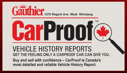 Vehicle history report canada free university