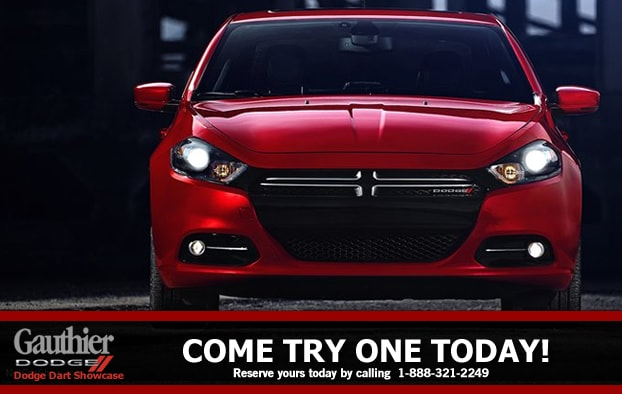 freedom dodge chrysler jeep ram new chrysler dodge. Cars Review. Best American Auto & Cars Review