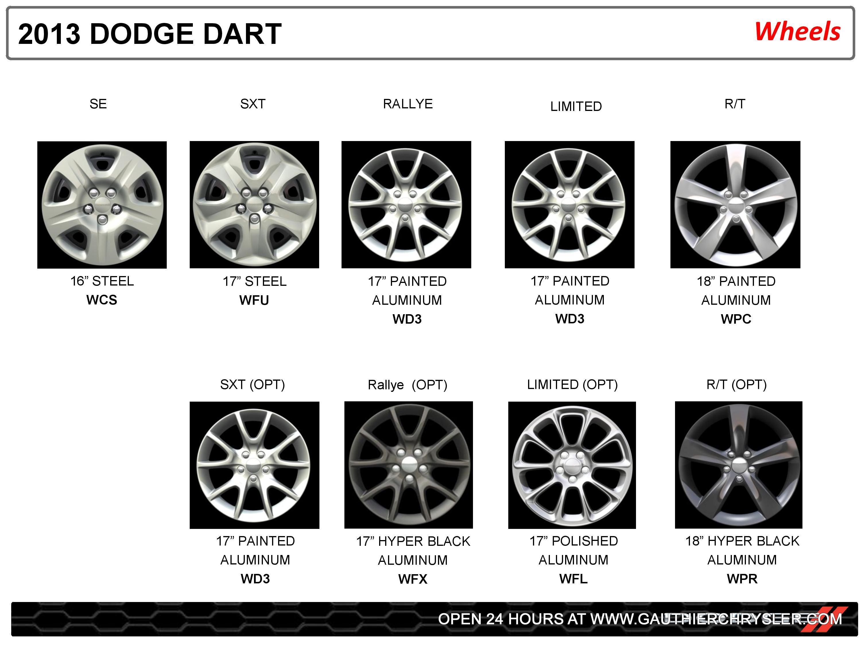 2015 dodge dart wiring diagram stereo  dodge  auto wiring