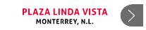 Honda Plaza Lindavista