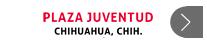 Honda Plaza Juventud