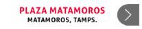 Honda Plaza Matamoros