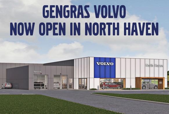 GENGRAS MOTOR CARS | New Dodge, Jeep, Chevrolet, BMW ...