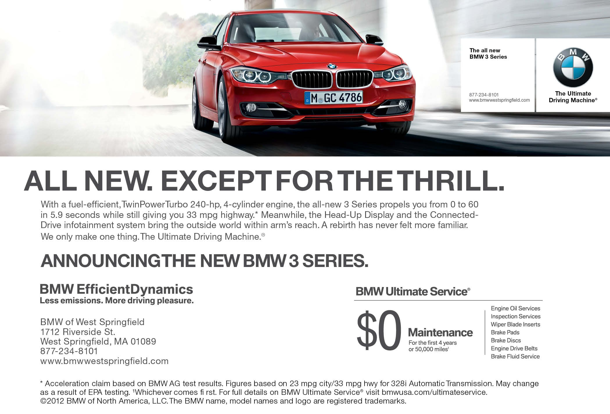bmw of west springfield new bmw dealership in west springfield ma. Cars Review. Best American Auto & Cars Review