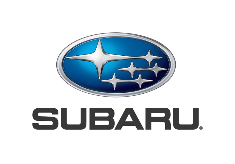 subaru dealer oregon