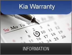 George Gee Kia >> George Gee Kia Liberty Lake | New Kia dealership in Liberty Lake, WA 99019
