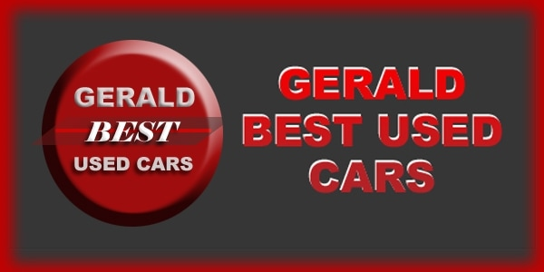 Greater Chicago Gerald Nissan Of Naperville