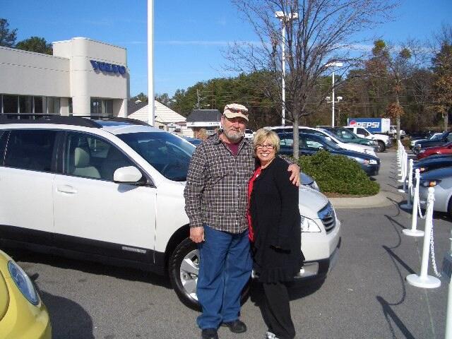 Gerald Jones Subaru New Used Subaru Dealer Serving