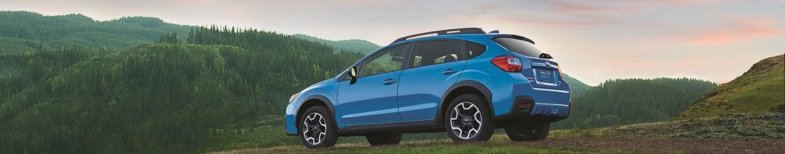 crosstrek v rav4 cr v gerald subaru of naperville. Black Bedroom Furniture Sets. Home Design Ideas