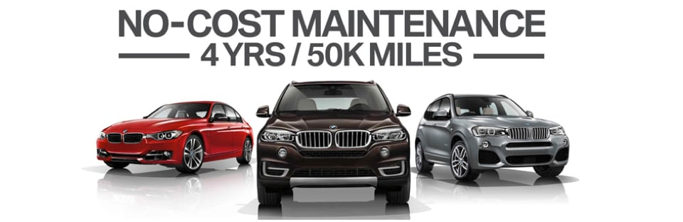 Florida Bmw Dealerships Germain Bmw Of Naples Serving Fl