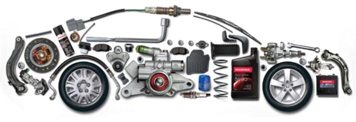 Honda Parts Germain Honda Of Naples Auto Parts Center
