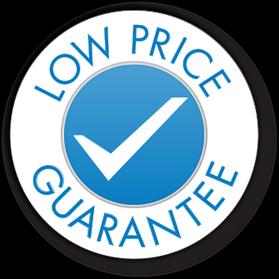 Rent Car Naples Low Price