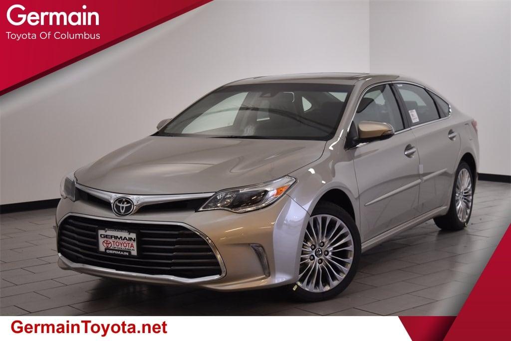 Germain Toyota Of Columbus, 5711 Scarborough Blvd., Columbus OH 43232 | Buy  Sell Auto Mart