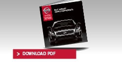 Click to Download The Nissan CPO Brochure