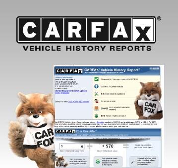 CARFRAX